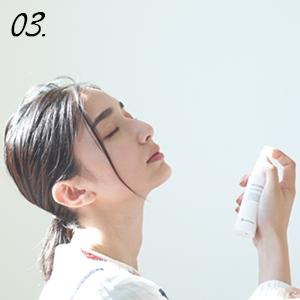 きれいの習慣Vol.3