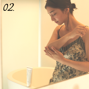 きれいの習慣Vol.2